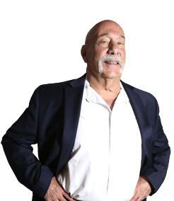 Bill Fiedelman