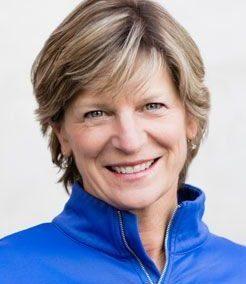 Carol Cannon