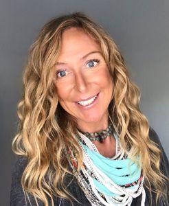 Jillian Turner - real estate agent at Coldwell Banker Mountain Properties