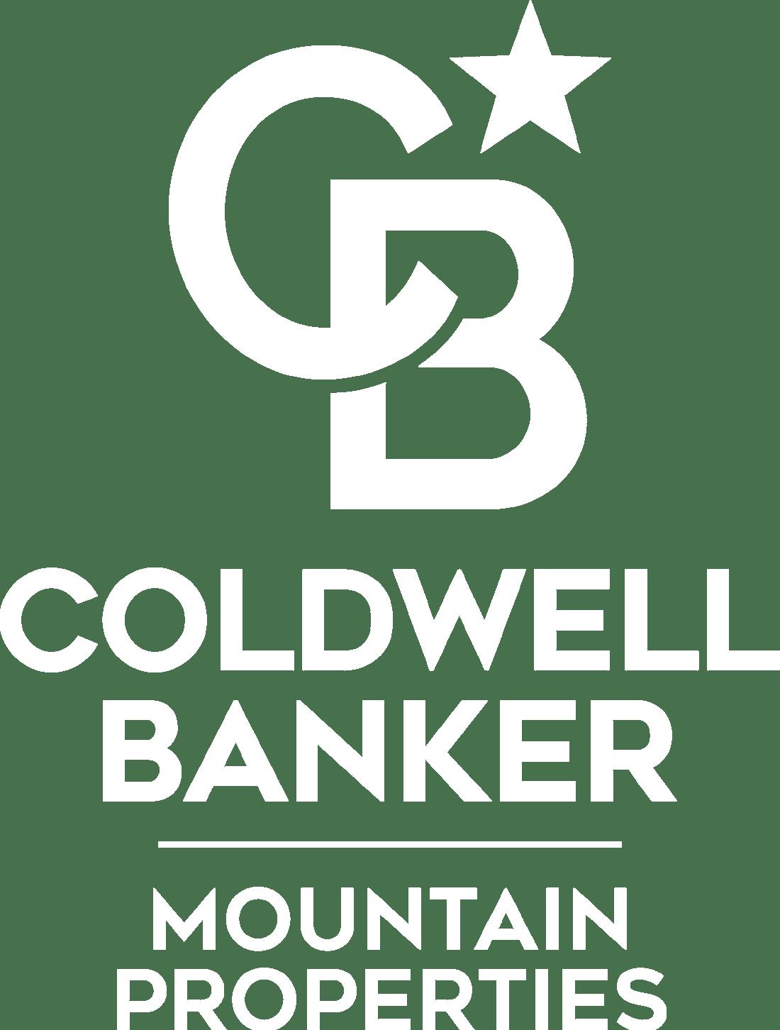 Coldwell Banker Breckenridge Colorado real estate